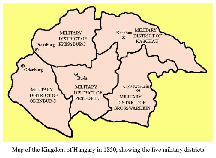 Slovakia Genealogy Research Strategies