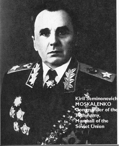 http://www.iabsi.com/gen/public/military__carpatho_files/image002.jpg