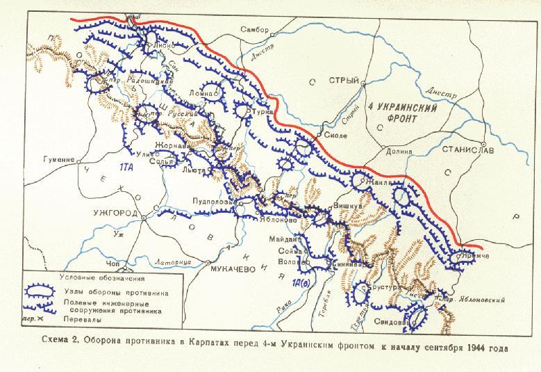 Carpathian Mountains On World Map.Slovakia Genealogy Research Strategies